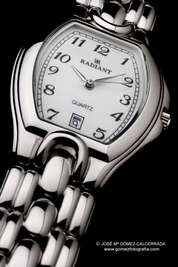 Reloj Radiant_9040