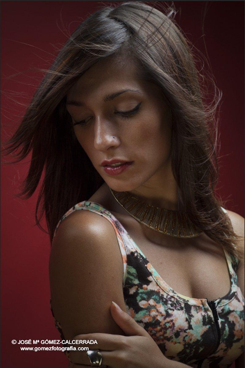 Lidia2